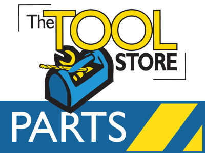 Parts and supplies in Hurstville, Kirrawee, Helensburgh, Wollongong, Sydney
