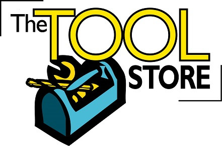Home of The Tool Store