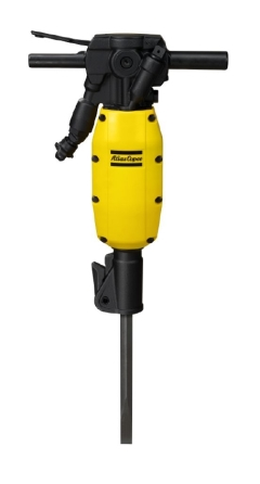 Rental store for JACKHAMMER 40LB PNEUMATIC in Sydney NSW