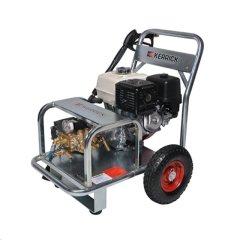 Rental store for WATER WASHER 3000psi PETROL - KERRICK in Sydney NSW