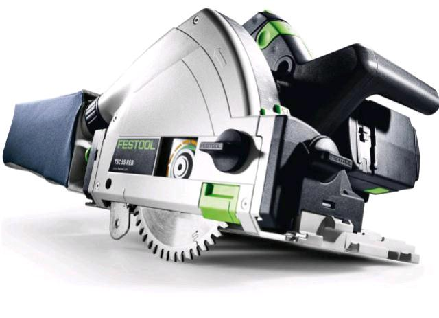 Where to find TRACK SAW - FESTOOL in Sydney