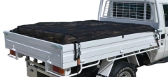 Rental store for LOAD COVER - RENTAL VEHICLES in Sydney NSW